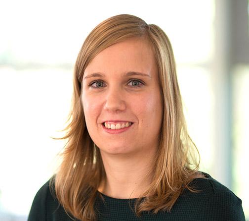 Linda Verhagen-Brouwers - Consultant Pharmacovigilance - DADA