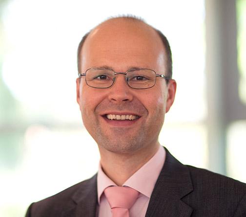 Paul van Zomeren - Senior Expert Quality - DADA
