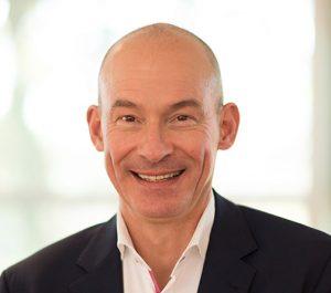 Sjeng Hovens - Managing Director - DADA